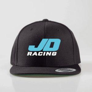 JD Basecap