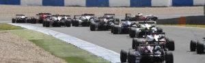 Read more about the article Kart-Magazin.de SimChallenge startet und JD Racing ist mittendrin!