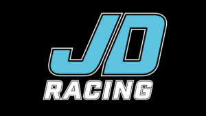 Read more about the article JD Racing League 1 – Rennergebnisse (Saison 5)