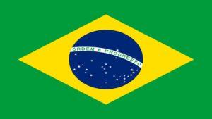 Read more about the article JD Racing League 1 – Saison 4 Rennen 9 (Brasilien GP)