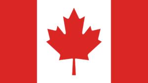 Read more about the article JD Racing League 1 – Saison 4 Rennen 10 (Kanada GP)