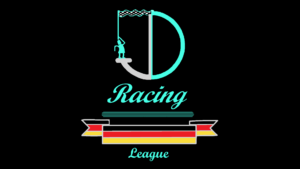 Read more about the article JD Racing League 1 – Rennergebnisse (Saison 2)