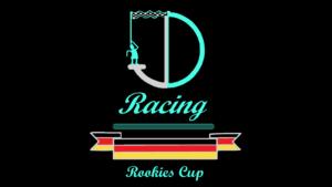 Read more about the article JDR Rookies Cup – Fahrer-Meisterschaft (Saison 1)