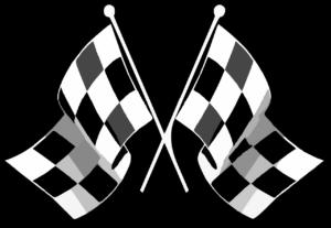 Read more about the article JDR Rookies Cup – Saison 1 Rennen 14 (Abu Dhabi GP) – Fahrer-Meisterschaft