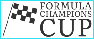 Read more about the article Formula Champions Cup – Turnierbaum (2021)